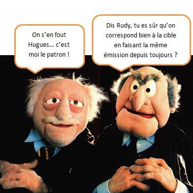 Muppeth Show